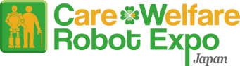 Care・Welfare Robot&Device Expo Care / Welfare Robot Show