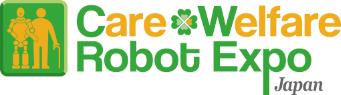 Care・Welfare Robot&Device Expo Care / Welfare Robot Show