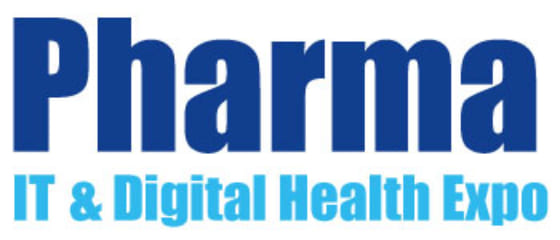 Pharma IT & Digital Health Expo