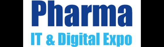 PharmaIT & Digital Expo